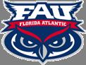 Florida Atlantic University Schools